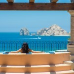 The Cooling Off Period at Villa del Palmar Timeshare