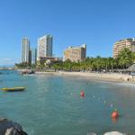 beach rentals puerto vallarta