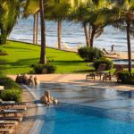 Understanding Cabo Villa Preferred Access