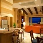 Villa del Arco Timeshare Vacation - 3 bedroom Suite