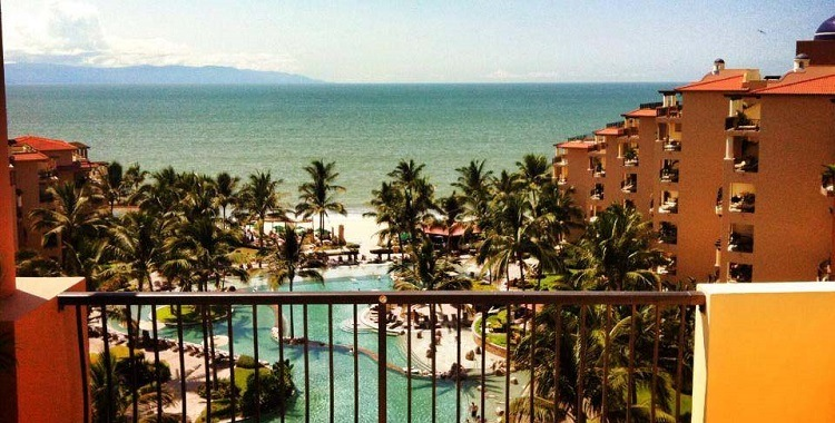 I purchased a Riviera Nayarit Timeshare at Villa del Palmar