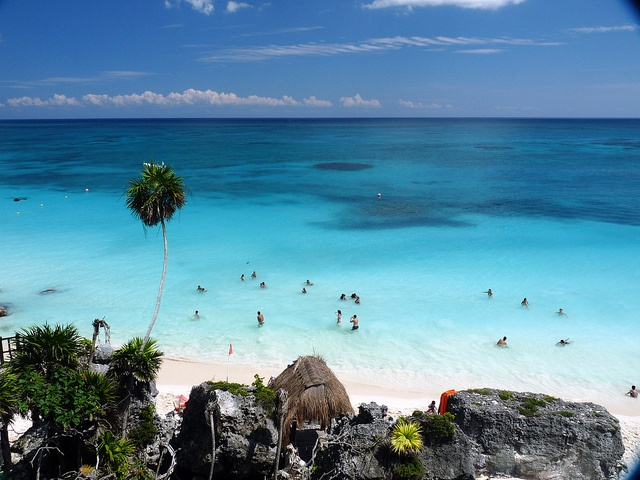 Cancun Vacation Cheap All Inclusive Packages with Discount Vacation Hotels