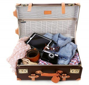 Best Packing Tips for Mexico Vacations