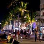 Adeprotur Regulating the Timeshare industry in Puerto Vallarta