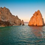 Best All Inclusive Vacations Cabo San Lucas el Arco