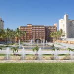Banking and Borrowing Timeshare Points at Villa del Palmar Timeshare Resorts