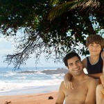 Cabo San Lucas best savings plan