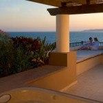 Vacations at Villa del Palmar Flamingos Timeshare