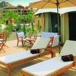 The Perfect Vacation at Villa del Palmar Timeshare - Islads of Loreto