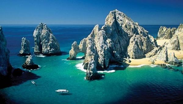 Has Anyone Bought A Cabo Timeshare At Villa Del Palmar