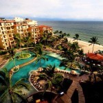 Villa la palmar Flamingos - Villa Group Timeshare