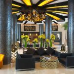 Discount Vacation Hotels Cancun Resort